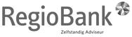 Logo Regiobank front